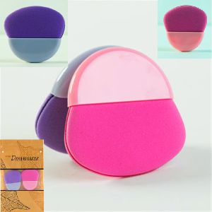 2 PCS Makeup Puff Cosmetic Beauty Tools pictures & photos