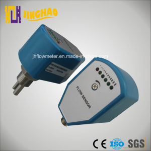 Electronic Flow Sensor, Thermal Differential Type (JH-FS-FR11) pictures & photos