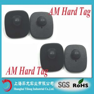 EAS Security Hard Tag for Shoes Store Tag49 pictures & photos