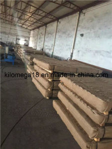 Medium Carbon Steel Welded Wire Mesh for Sale pictures & photos