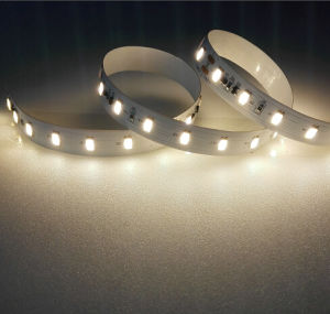 70LEDs/M Samsung 5630 Constant Current LED Strip