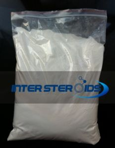 Testosterone Enanthate Powder