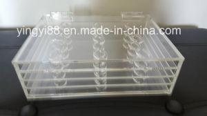 Top Quality Acrylic Lash Box Shenzhen Manufacturer pictures & photos