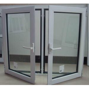Best Quality Aluminium Casement Window
