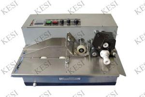 Date Printing Machine, Carton / Box Coding/ Printing Machine pictures & photos