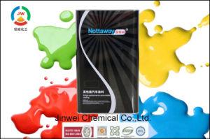 Multi Color Change Car Paint Chameleon Pigment Spray for Auto Paint pictures & photos