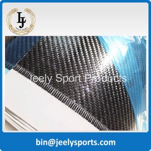 Prepreg Carbon Fiber Fabric, Carbon Fibre Cloth 3k