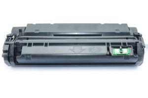 Genuine Original Toner Cartridge for HP Q2613A 13A Laser Jet Printer Copier pictures & photos