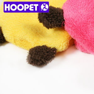 Hot Selling Fleece Winter Dog Clothes for Chihuahuas pictures & photos