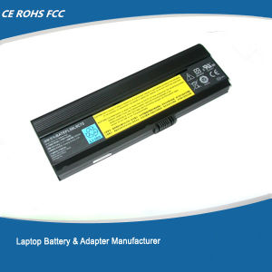 Li-ion Battery Laptop Battery for Acer Aspire 50L9c72-9 pictures & photos
