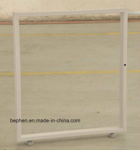 O Shape Table Leg Steel Office Table Leg Powder Coating Table Leg 1221 pictures & photos