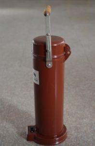 10kg Welding Electrode Rod Dryer (TRB-10) pictures & photos