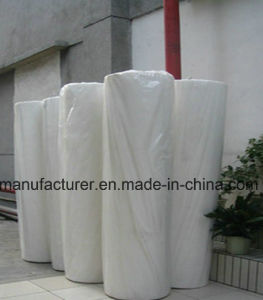Geotextile Filter Fabric/ Pet Non Woven Geotextile pictures & photos