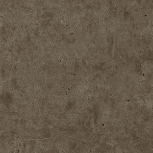 Vinyl Flooring with Click, Self Stick, Dry Back, Loose Lay Verison pictures & photos