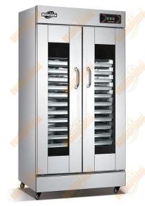 2door Proofer Bakery Equipment (32c) pictures & photos