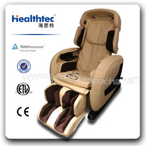 Office Used Zero Gravity Massage Chair pictures & photos