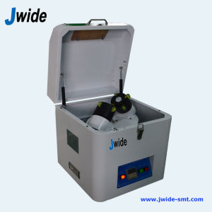 Best Quality SMT Solder Mixer Machine pictures & photos