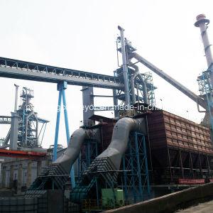 Truss Type Belt Conveyor/ Conveyor Equipment / Conveying Machine pictures & photos