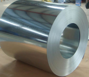 Hot Dipped Galvalume Steel in Coil/Sheet (AZ40-275) in Compertitive Price pictures & photos