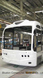 FRP Bus Part FRP Products pictures & photos