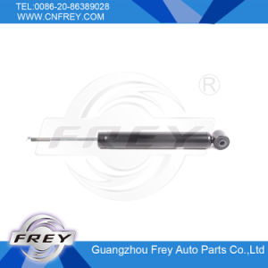 Rear Shock Absorber for X5 E53 OEM No. 33521096278 pictures & photos