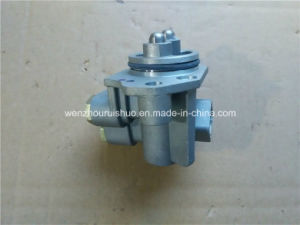 European Truck Auto Spare Parts 0022606257 0022602957 Gear Box Multiport Valve pictures & photos