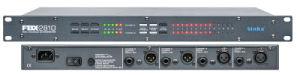 Fbx2810 Professional Audio Sound Equipment Feedback Exterminator Processor pictures & photos