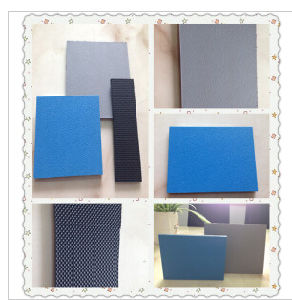 High Strength Composite Sheet Aviation Material TPU/ABS