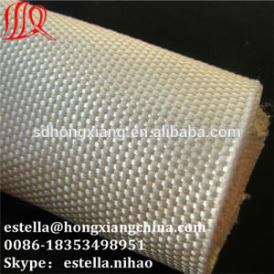 Polyester Polypropylene Non Wovengeotextile Fabric Price pictures & photos