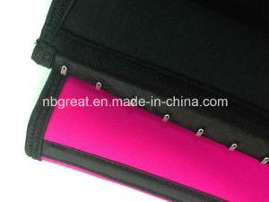 Waist Training Cincher Shapewear pictures & photos