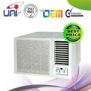 Uni 12000BTU/1ton Window Air Conditioner pictures & photos