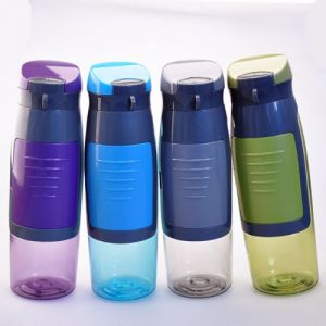 750ml BPA free water bottle, water bottle BPA free, tritan water bottle pictures & photos