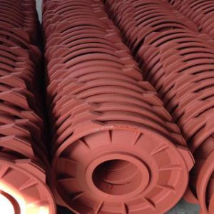 OEM Lost Foam Casting for Machinery pictures & photos