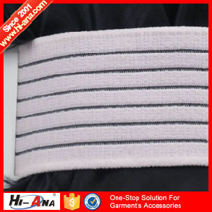 Welcome All The Orders Yiwu 6 Inch Elastic Band pictures & photos