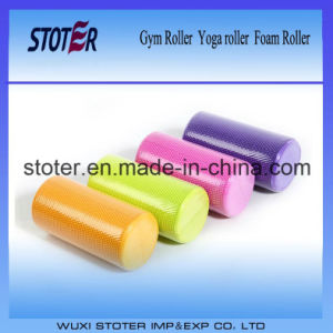 Hot Selling Exercise EVA Vibrating Foam Roller pictures & photos