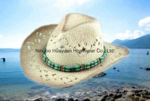 100% Paper Cowboy Hat pictures & photos