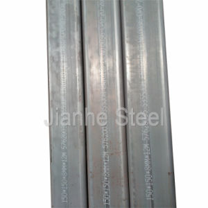 Steel Structure -Structural Hollow Sections, EN10219, EN10210 pictures & photos
