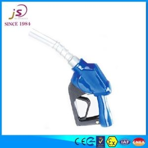 Adblue/Def Stainless Steel Automatic Fuel Nozzle pictures & photos