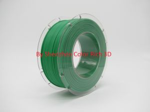 2016 New PLA Filament 3D Printer Filament 1.75mm 1kg 3D Printer Kits Material for Makerbot/Reprap/up/Mendel