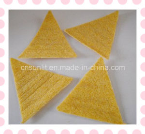 Compound Pringles Potato Chips Production Line pictures & photos