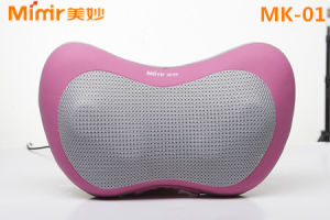 Mimir Massage Product Pillow Mk-01 pictures & photos