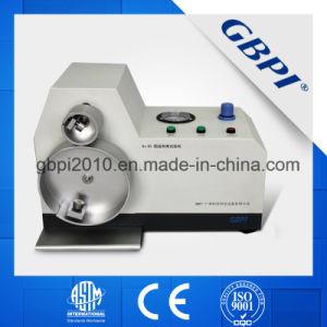 Package Disk-Peeling Tester (Gx-B2)