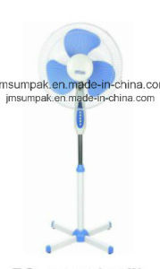 Popular 16inch Electric Stand Fan pictures & photos