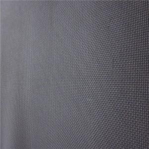 Rough Surface Rubber Sheet Textured Rubber Sheet SBR/NBR/Cr/NR Rubber Sheet pictures & photos