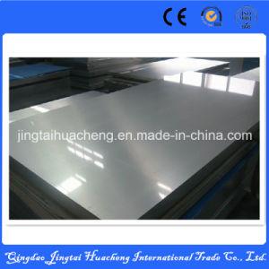 Aluminium Board Beam of Aluminum Composite Panel pictures & photos