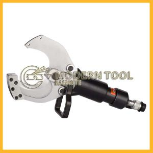 (CPC-85KH) Hydraulic Cable Cutter (Cutting Head) pictures & photos