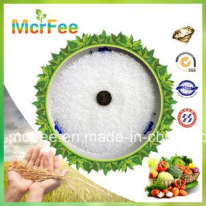 China Hot Sale 00-00-50 Sop Potassium Sulphate Fertilizer for Agriculture pictures & photos