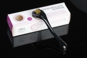 Korea Auto Derma Pen/Auto Derma Roller Microcurrent Machine/Hotsale Derma Pen pictures & photos