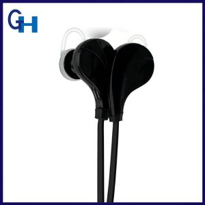Amazon Hot Selling Small Wireless Headset for Mobile Phone