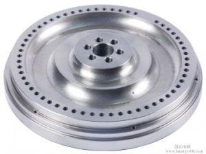 Flywheel (JAC GWM ACTROS MAN for Toyota)